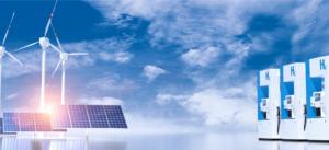 El hidrógeno como alternativa a la descarbonización