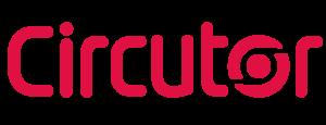 Circutor logo