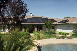 Lee más sobre el artículo Autoconsumo fotovoltaico, presente y futuro