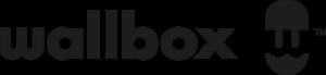 Wallbox Logo-min