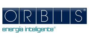orbis-min