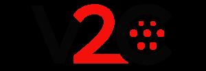 v2c-logo2-800x597