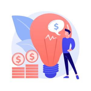 Lee más sobre el artículo Subidas en la tarifa de la energía eléctrica