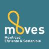 Moves III
